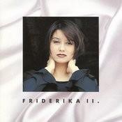 Friderika 2 Songs