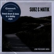 Low Pressure Area Songs