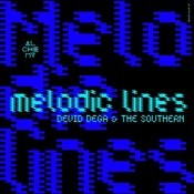Melodic Lines Songs