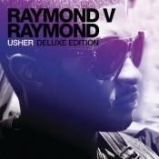 Raymond V Raymond Songs