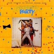 Bachelor Party (Single) Songs