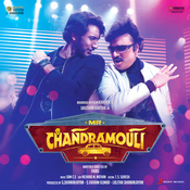 Mr. Chandramouli (Original Motion Picture Soundtrack) Songs