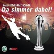 Da Simmer Dabei (2-Track Single) Songs