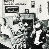 Suuret Setelit (2-Track Single) Songs