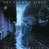The Rainmaker Songs