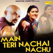 flirting meaning in malayalam songs download hindi mp3
