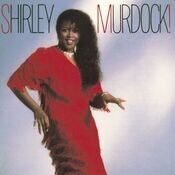 Shirley Murdock Songs