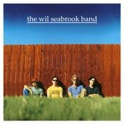 The Wil Seabrook Band Songs
