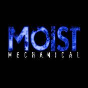 Mechanical Songs