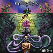 Religion Songs