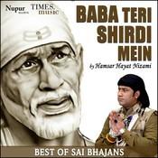 Chhap Tilak Sab Chheeni Re Song