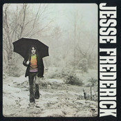 Jesse Frederick Songs