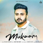 Mukaam Song