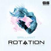 Rotation Songs