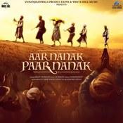 Aar Nanak Paar Nanak Songs