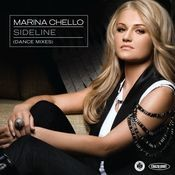 Sideline Club Remixes Songs