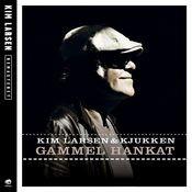 Gammel Hankat Song