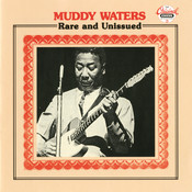 Rare And Unissued Songs