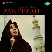 Pakeezah Songs