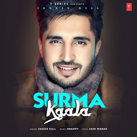 Surma Kaala Songs Download: Surma Kaala MP3 Punjabi Songs Online