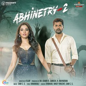 Abhinetry - 2 Songs