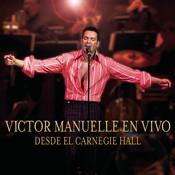 Victor Manuelle Desde El Carnegie Hall Songs