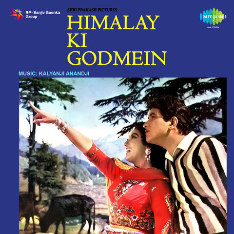 Himalay Ki God Mein Songs Download: Himalay Ki God Mein