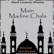 Main Madine Chala Songs