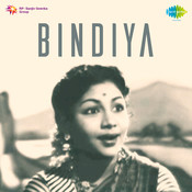 Bindiya Songs