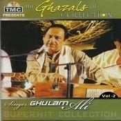 ghulam ali ghazal hungama hai kyon barpa free mp3