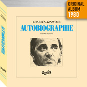 Autobiographie (Remastered 2014) Songs