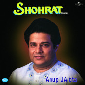Shohrat Vol 2 Songs