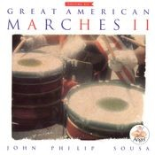 Great American Marches 2 Songs
