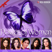 The Power Of Women Songs
