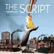 The Script Songs