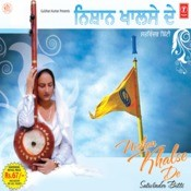 Nishan Khalse De Songs