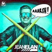 Aaargh! Songs