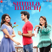 Shimla Mirch Songs