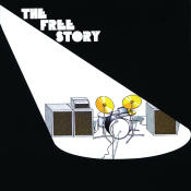 The Free Story Songs