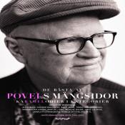 Povel Ramel De Basta Av Povels Mangsidor Karamelodier I Kategorier Songs