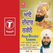 Aaye Deedar Lagone Songs