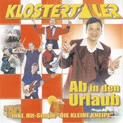 Ab in den Urlaub Songs