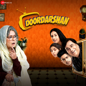 Doordarshan Songs