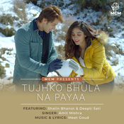 Tujhko Bhula Na Payaa Songs