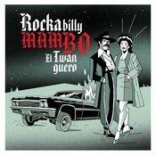 Rockabilly Mambo Songs