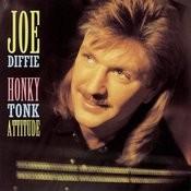 Honky Tonk Attitude Songs
