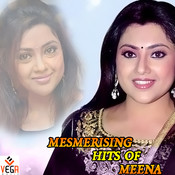 Mesmerising Hits Of Meena Songs