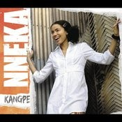 Kangpe Songs