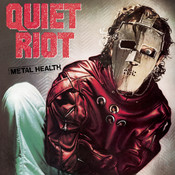 Metal Health (Bonus Tracks) Songs
