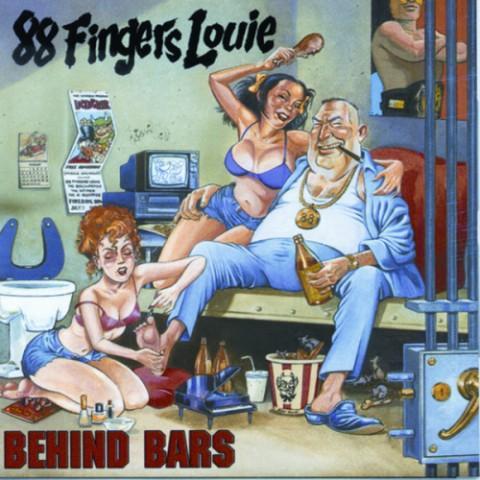 88 Fingers Louie – Advice Column Lyrics | Genius Lyrics